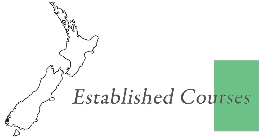 established-courses-1024x546