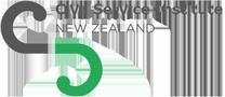 CSINZ-logo